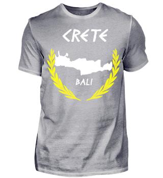 Kreta Bali