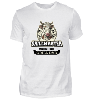GRILLMASTER - GRILL DAD - BEEF 1.1