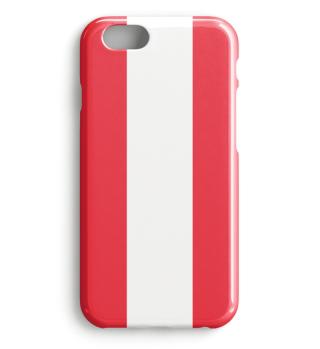 Premium Case iPhone/Samsung Österreich