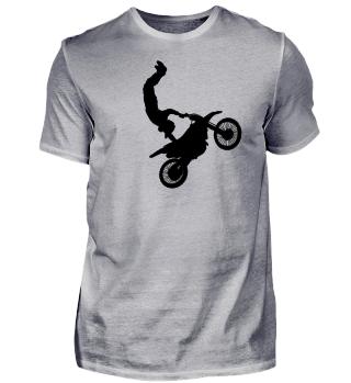 Motocross - Stunt