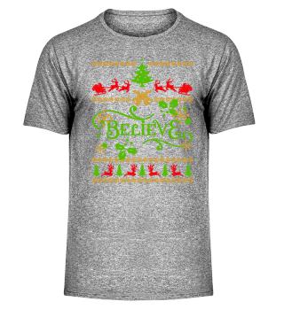 UGLY CHRISTMAS DESIGN #7.4