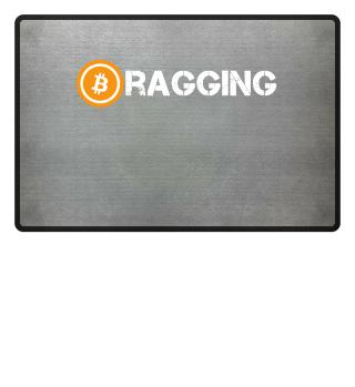 Bitcoin Bragging