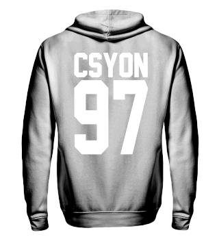 CSYON 97