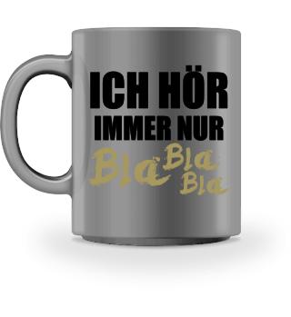 ♥ BLA BLA BLA #2SGT