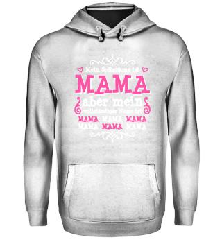 ...vollständiger Name: Mama Mama Mama..