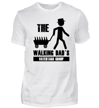 The Walking Dads