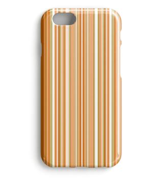 Retro Smartphone Muster 0126