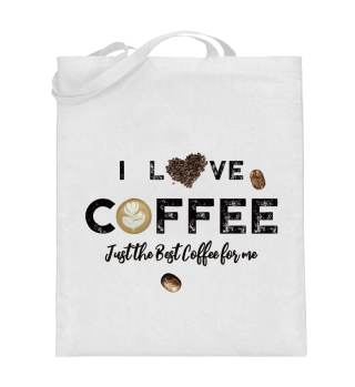 ►☰◄ 2/1 · I L♥VE COFFEE #6