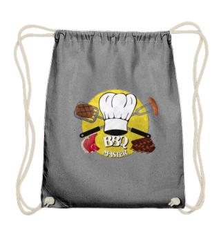 BBQ Master Schürze