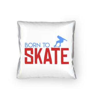 Skateboarding Skateboard Gift Geschenk