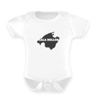 CALA MILLOR | MALLORCA