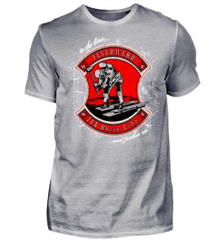 Feuerwehr | TFA Lahn