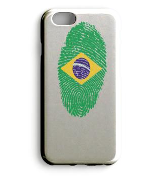 Brazil Brazil Fan Fan