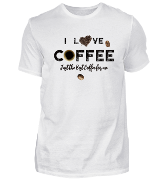 ►☰◄ 2/1 · I L♥VE COFFEE #23