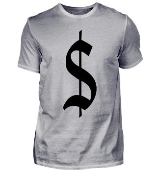 Money Push