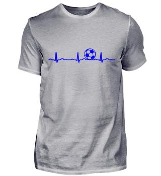 GIFT - ECG HEARTLINE SOCCER