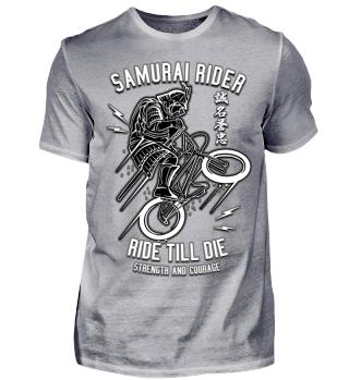 Rider Design