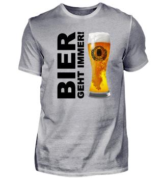 BiER GEHT IMMER 11.1
