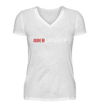 OVERGANGSTER by Stellabek