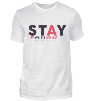 Cool Stay Tough Gift Shirt