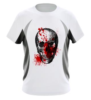 Skullhead - Blood Edition