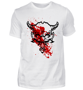 Bloody Devil