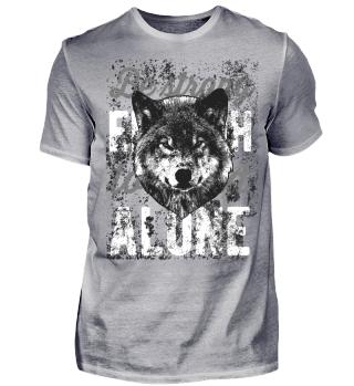 02 wolf2 alone