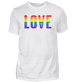Homosexuality love | gay gay