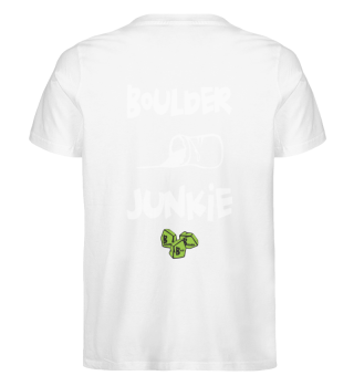 Boulder Junkie (bag, new)