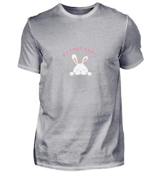 Hasen Jagd Kaninchen Bau