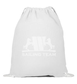 Sailing Team Bag