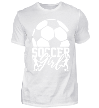 Frauenfußball Fußball Fußball Football