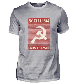 Kuba Kuba Sozialismus
