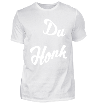 Du Honk