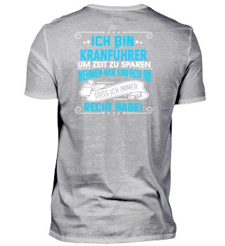 kranführer