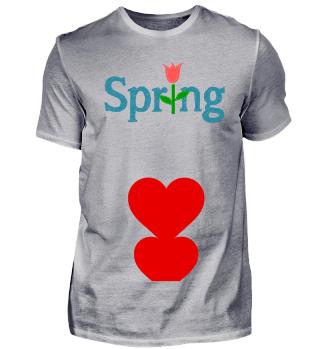 LovetheSpring