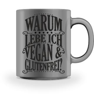 ★ AffOrmation - Warum Lebe Ich Vegan 1