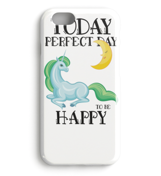UNICORN - PERFECT DAY 1.28