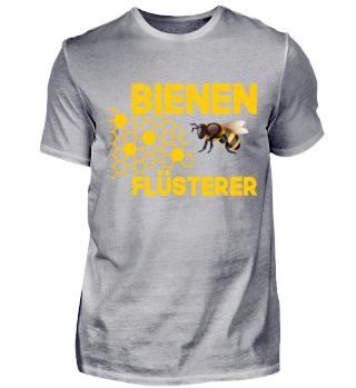 3D Bienenflüsterer