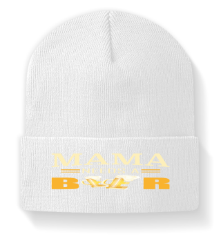 Mama Beer Mother's day gift