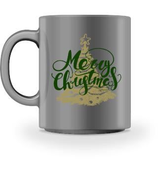 ☛ MERRY CHRISTMAS #3GRT