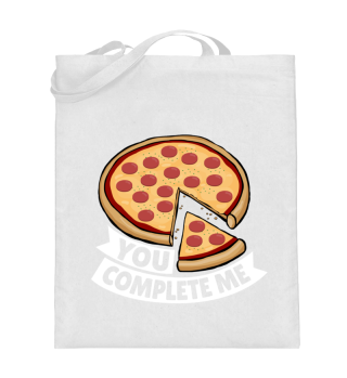 Funny Valentines Day Gift Pizza Lover