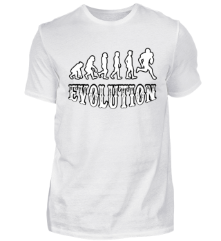 evolution Football spielen