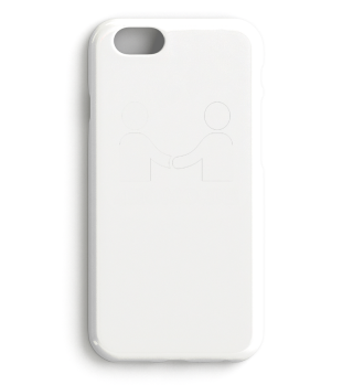 4homo.de Handyhülle