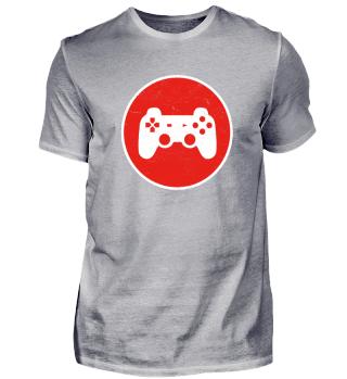 Geschenk gaming gamer