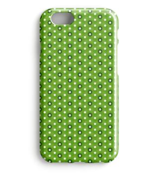 Retro Smartphone Muster 0136