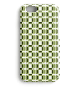 Retro Smartphone Muster 0095