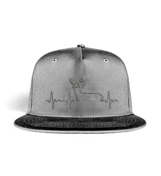 Jäger Heartbeat 1 Cap