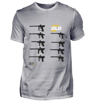 Old School Guns2