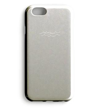 Ocean waves beach sea holiday  gift idea